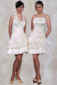 kr-svadebnoe-pl-2-sofy-1