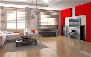 Как сделать свой дом уютным и стильным