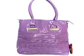 Стильные женские сумки.
