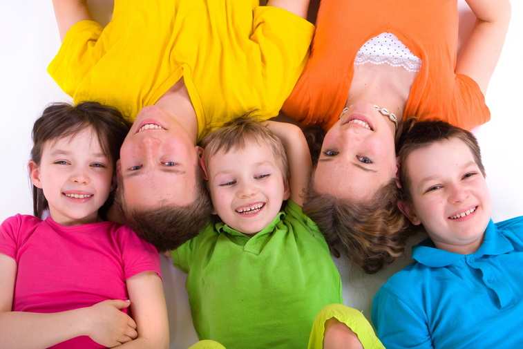 Семейная жизнь кто из вас более
