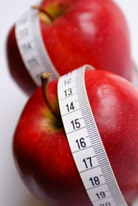 Как сбросить лишний вес на самом деле.