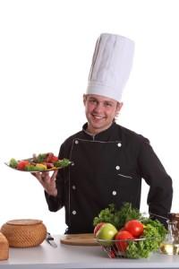 Рецепт приготовления говяжей печени.