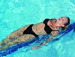 Самые эффективные упражнения для груди.