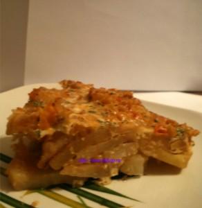 ispanskaja-tortilja-recept-s-foto-foto1