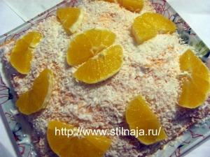 salat-iz-morkovi-i-jabloka-so-smetanoj-8