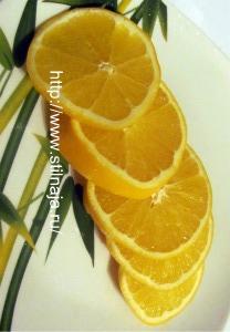 salat-iz-morkovi-i-jabloka-so-smetanoj-7