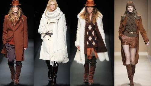 fashion уличная мода