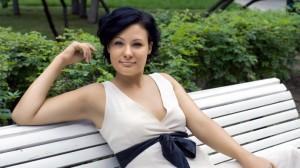 Екатерина Мириманова вес
