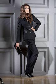 Что модно носить в 2012 году