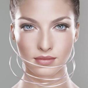 Как сделать натуральный макияж