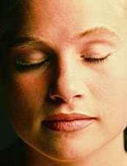 Определить тип кожи лица тест