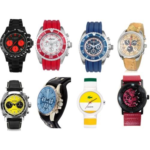 watch-2012.jpg