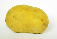 Как тушить картошку  с мясом